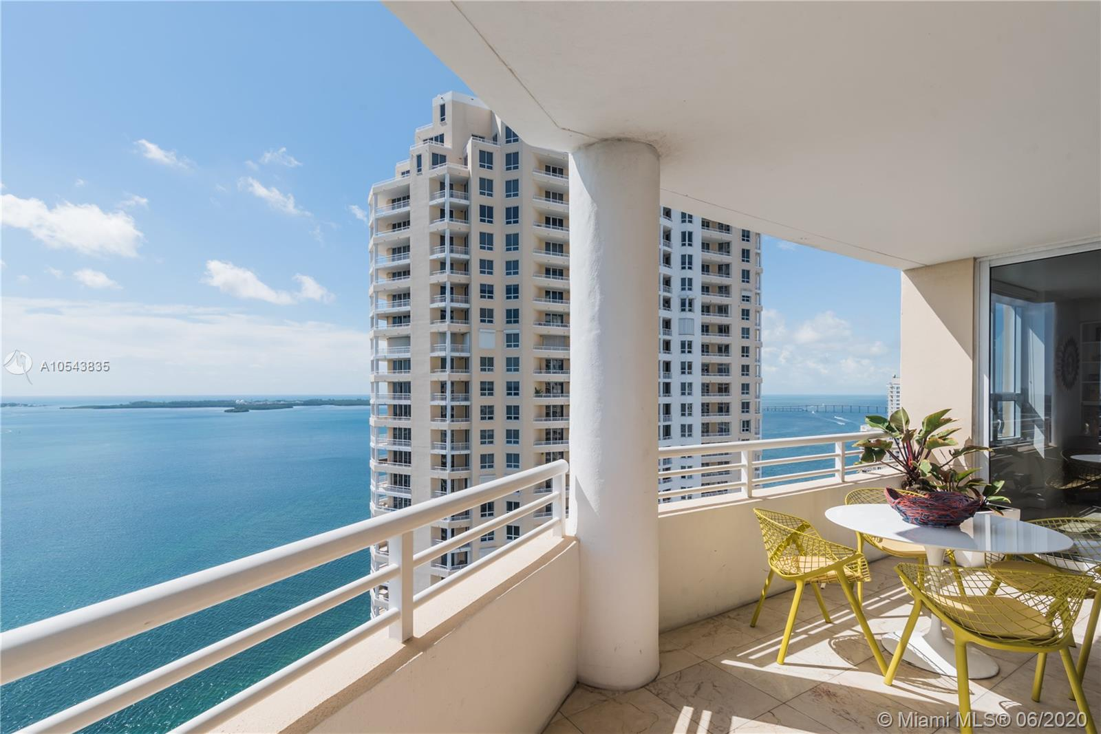 848 Brickell Key Dr #2901 photo06