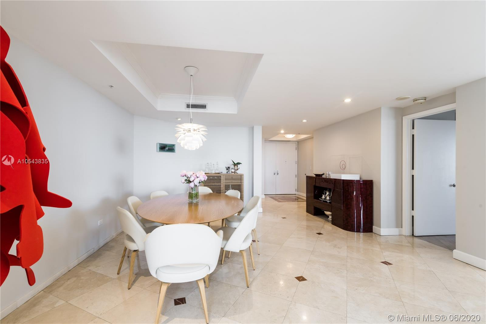 848 Brickell Key Dr #2901 photo013