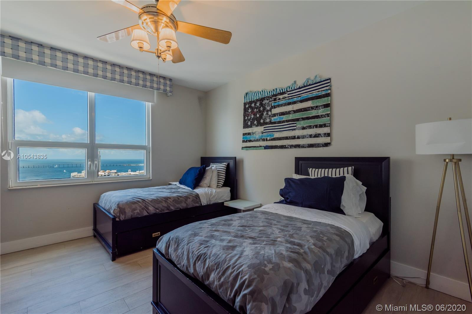 848 Brickell Key Dr #2901 photo026