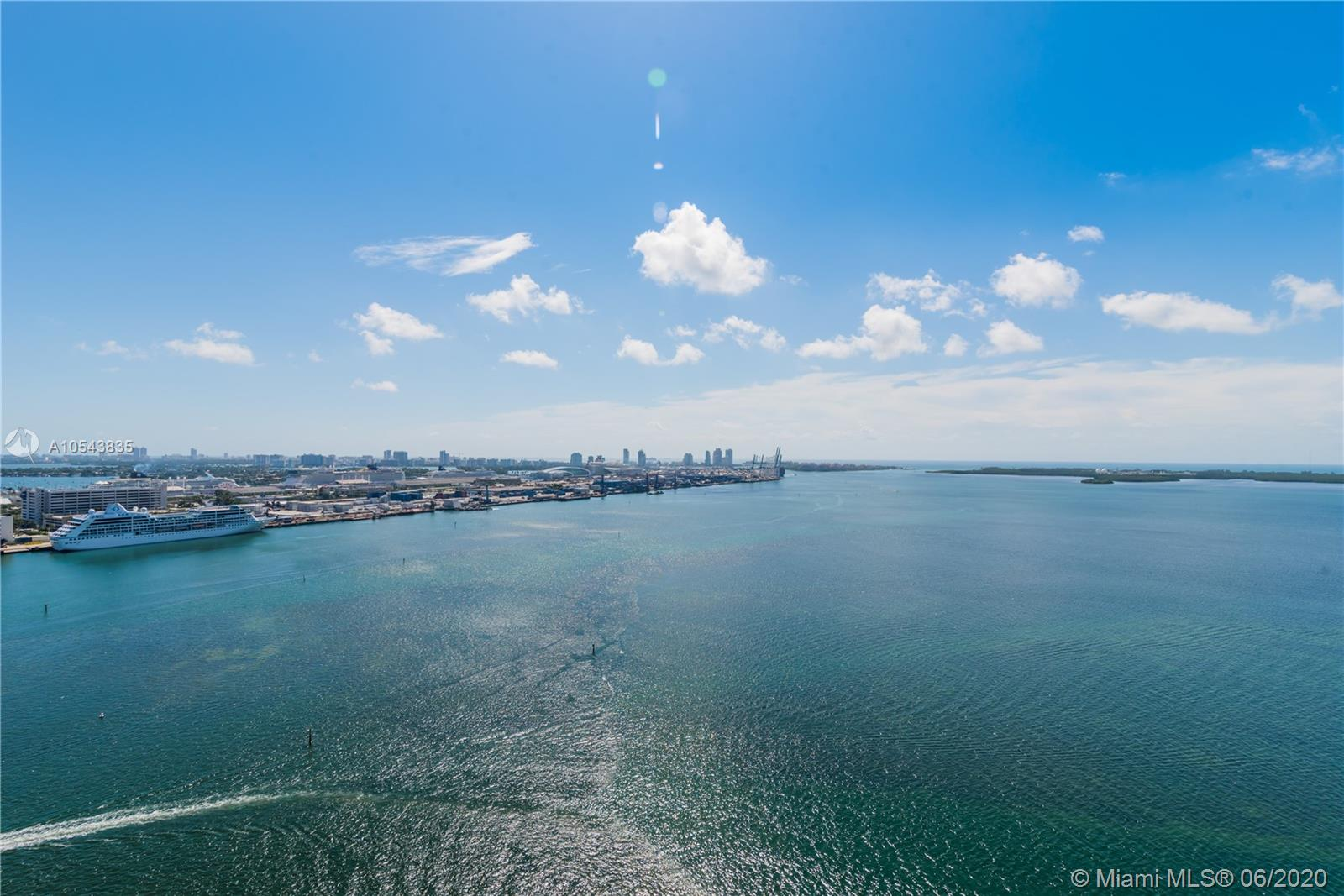 848 Brickell Key Dr #2901 photo03
