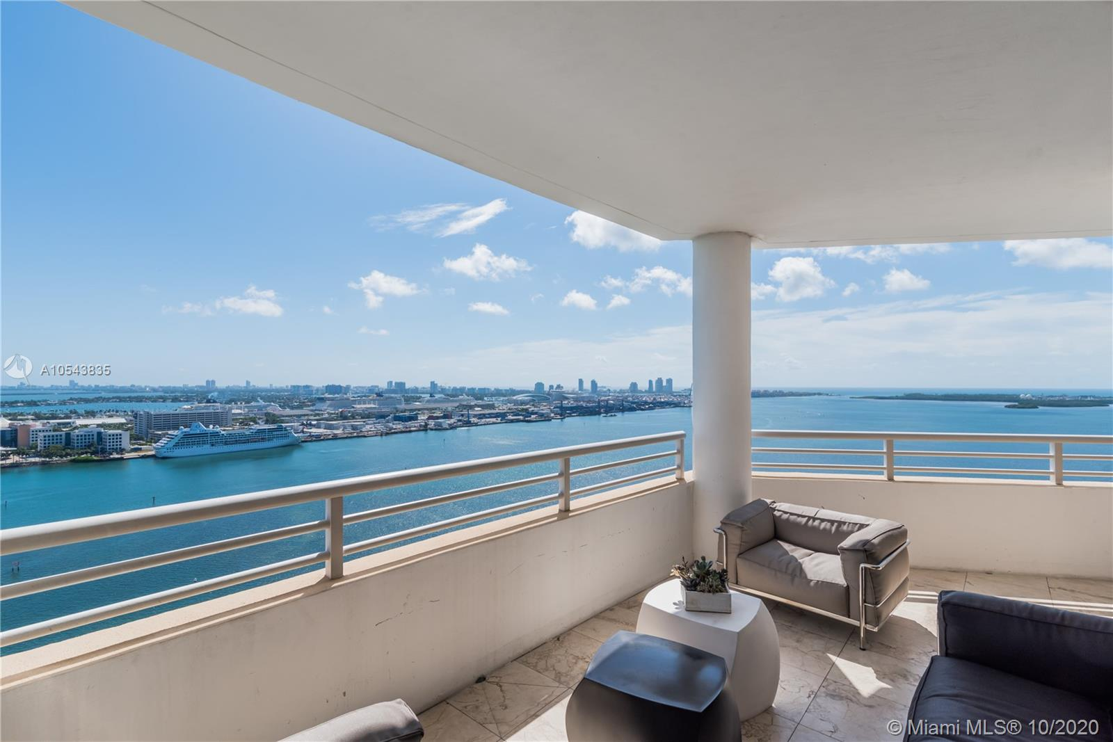 848 Brickell Key Dr #2901 photo05