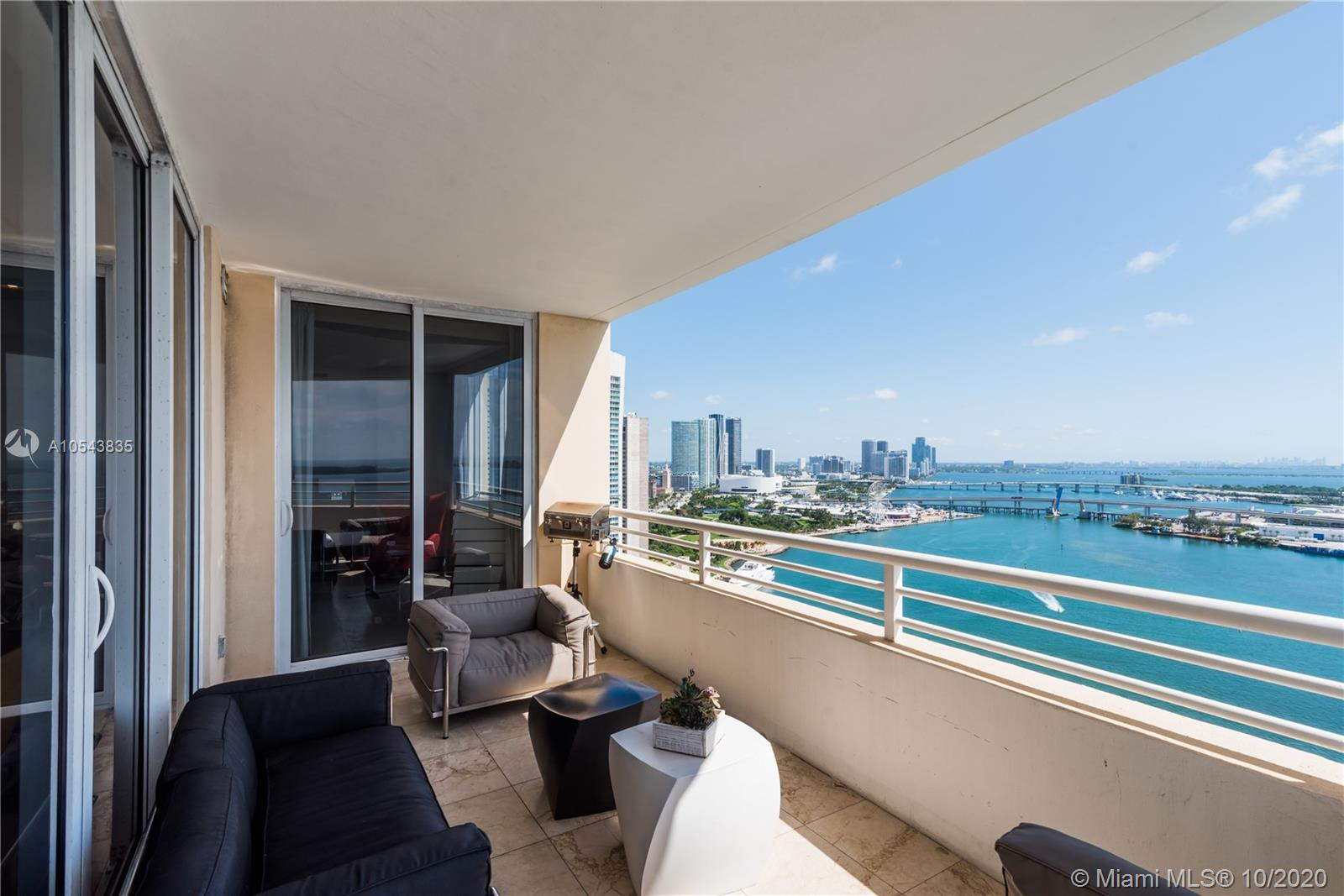 848 Brickell Key Dr #2901 photo09