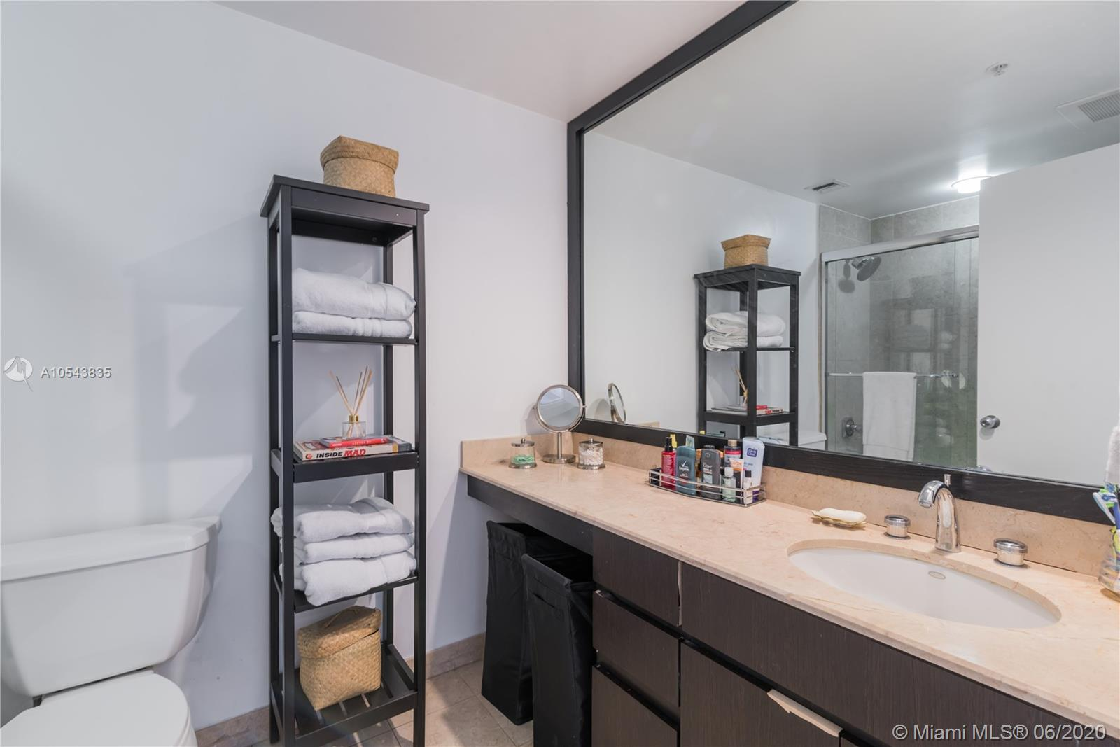 848 Brickell Key Dr #2901 photo024