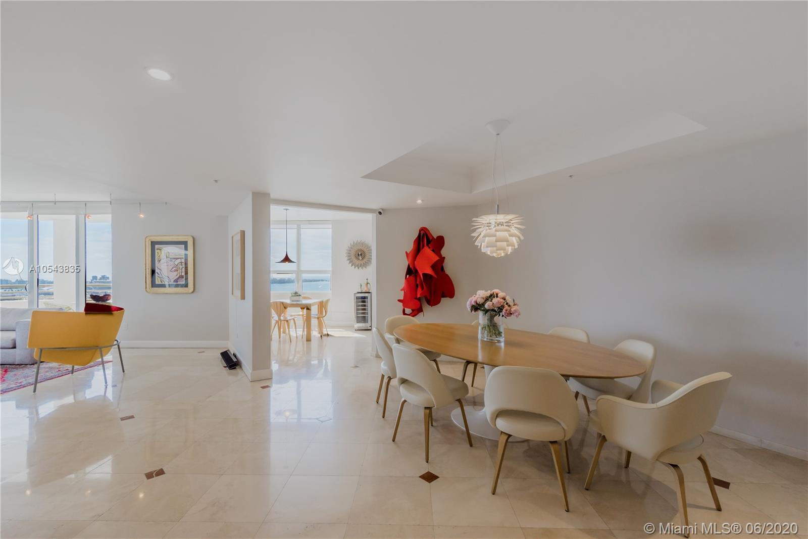 848 Brickell Key Dr #2901 photo015