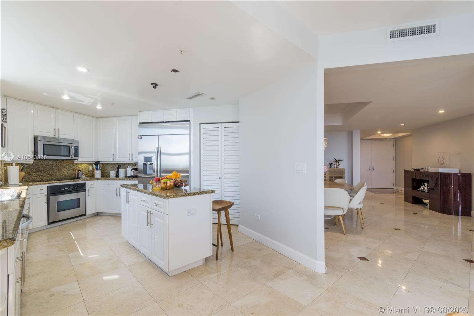 848 Brickell Key Dr #2901 photo031