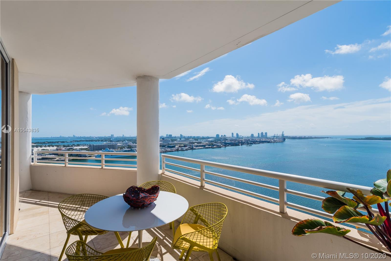 848 Brickell Key Dr #2901 photo08