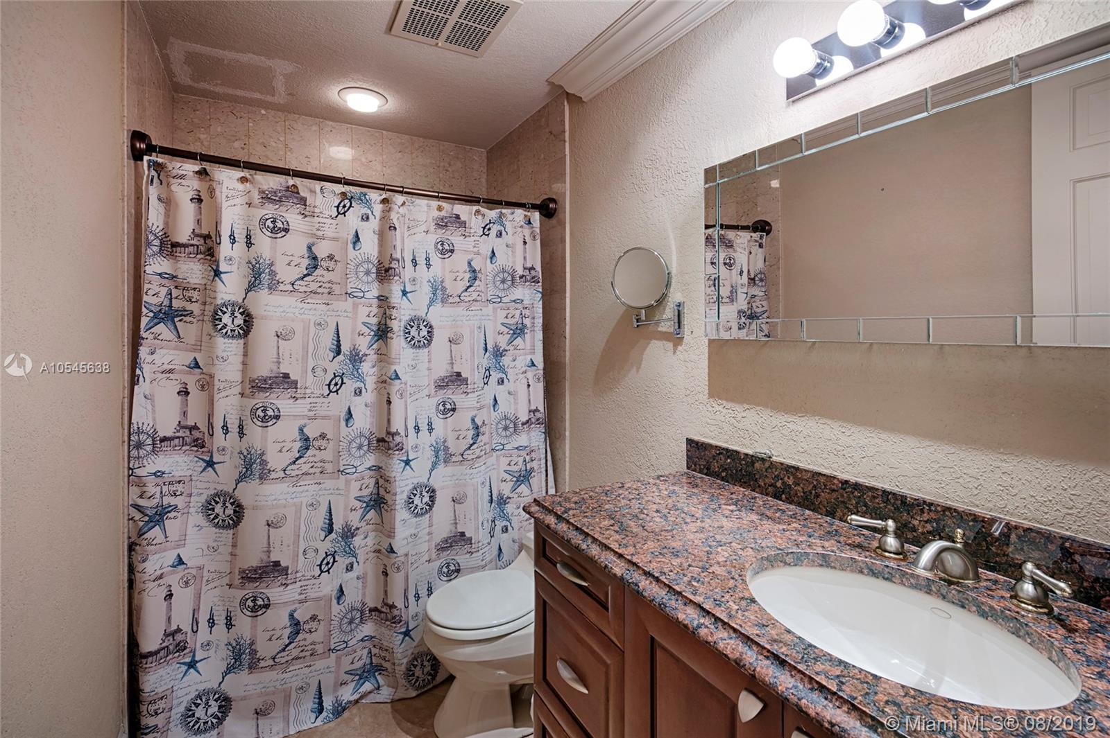 7942 Fisher Island Dr #7942 photo013