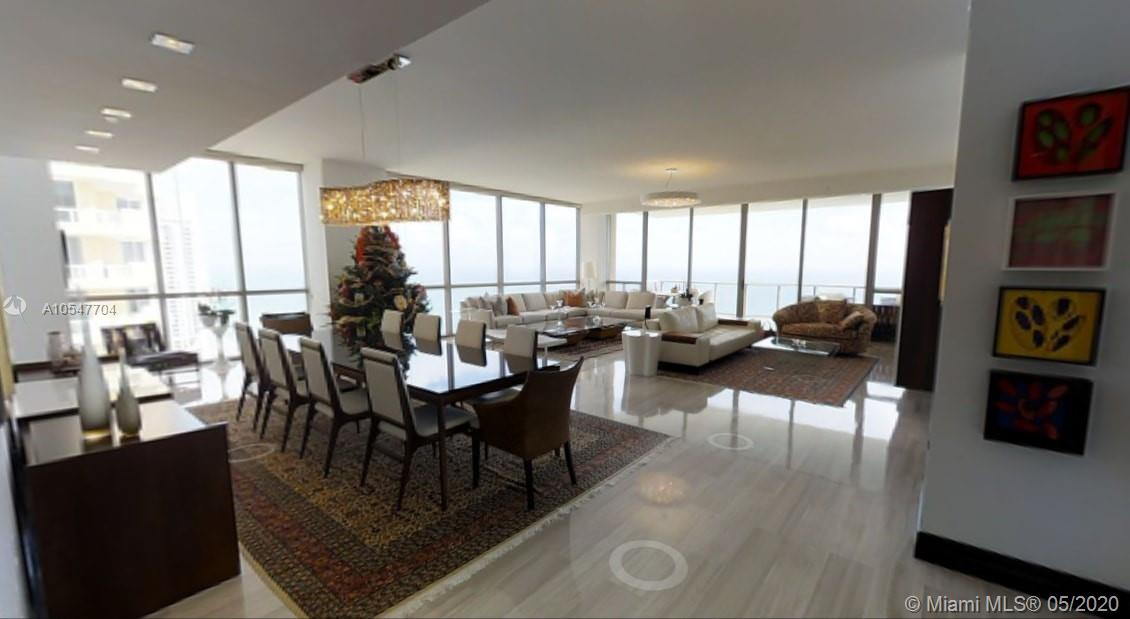 image #1 of property, 17749 Collins Avenue Cond, Unit 3401