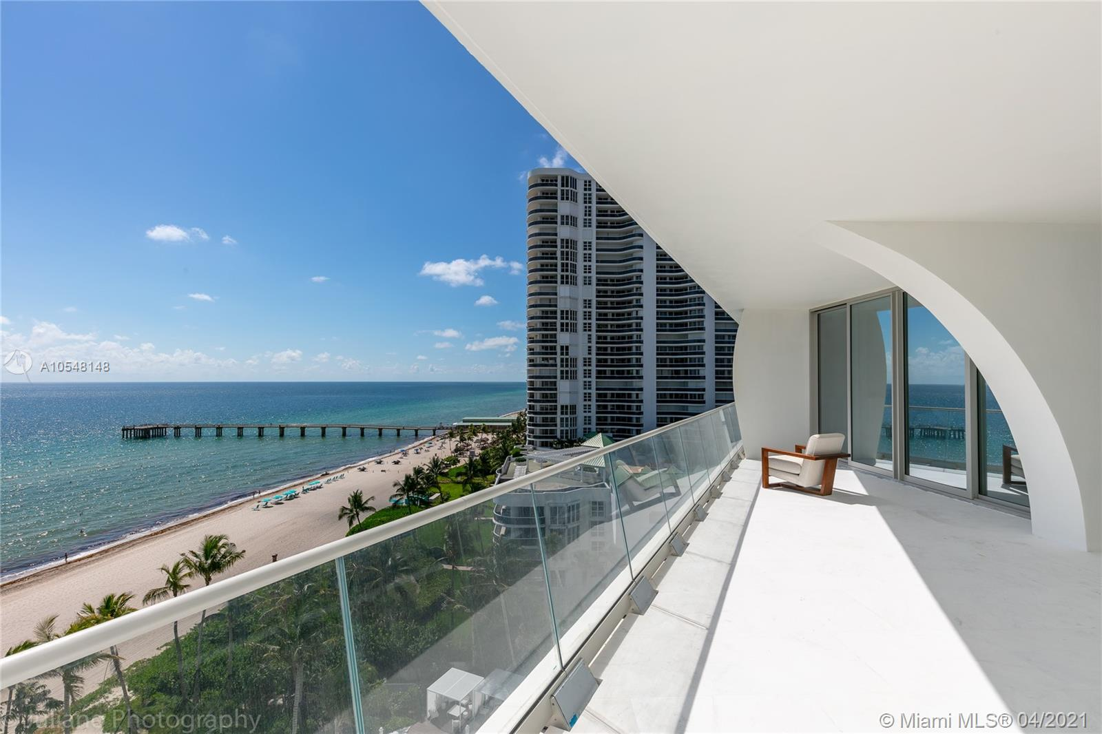 16901 Collins Ave #903 photo027