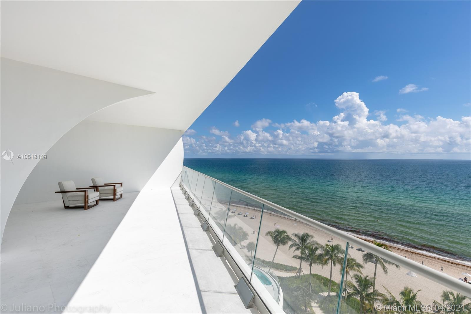 16901 Collins Ave #903 photo01
