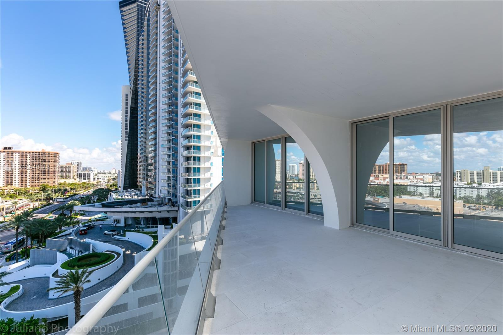 16901 Collins Ave #903 photo020