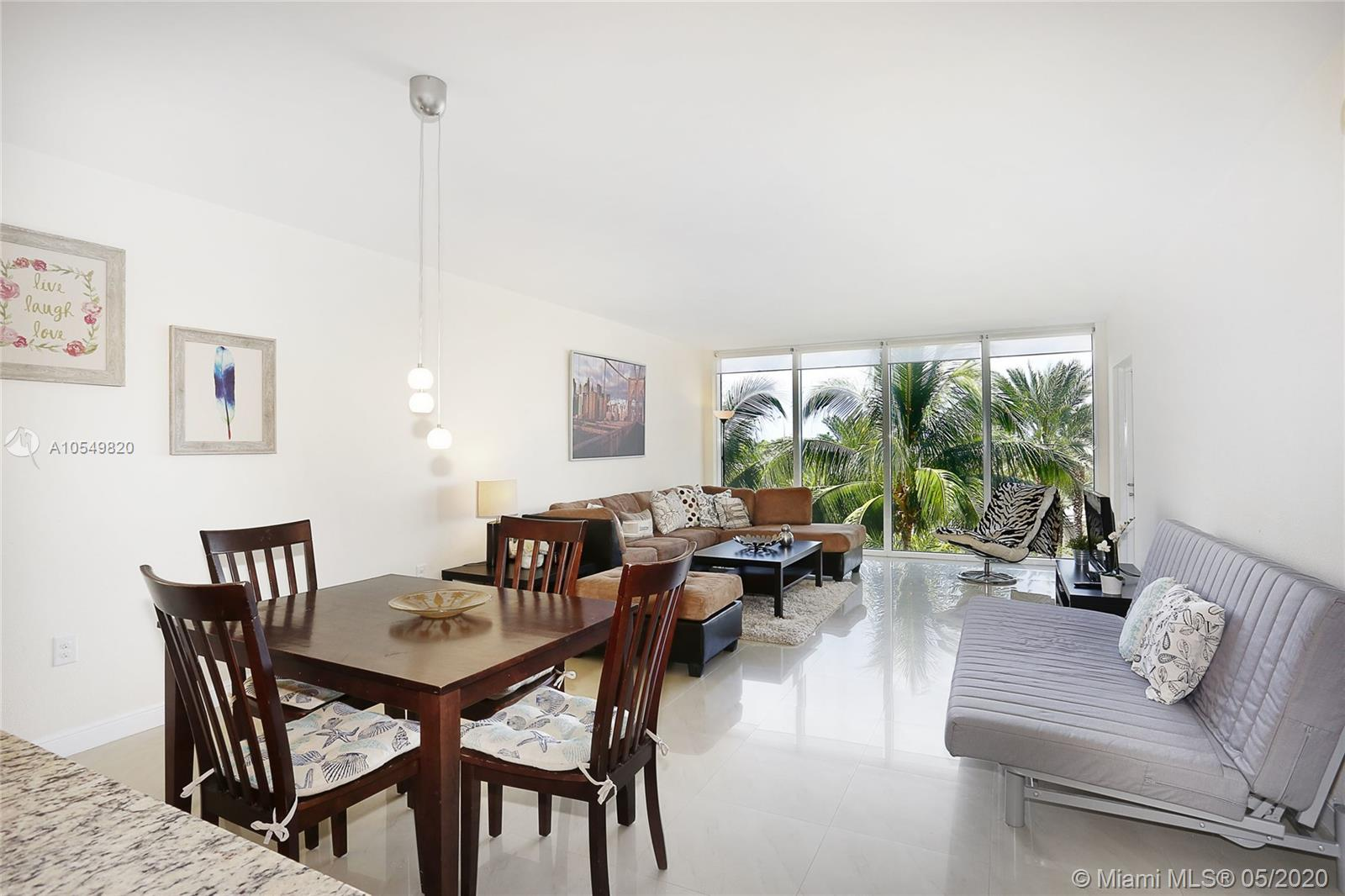 10275 Collins Ave #324 photo07