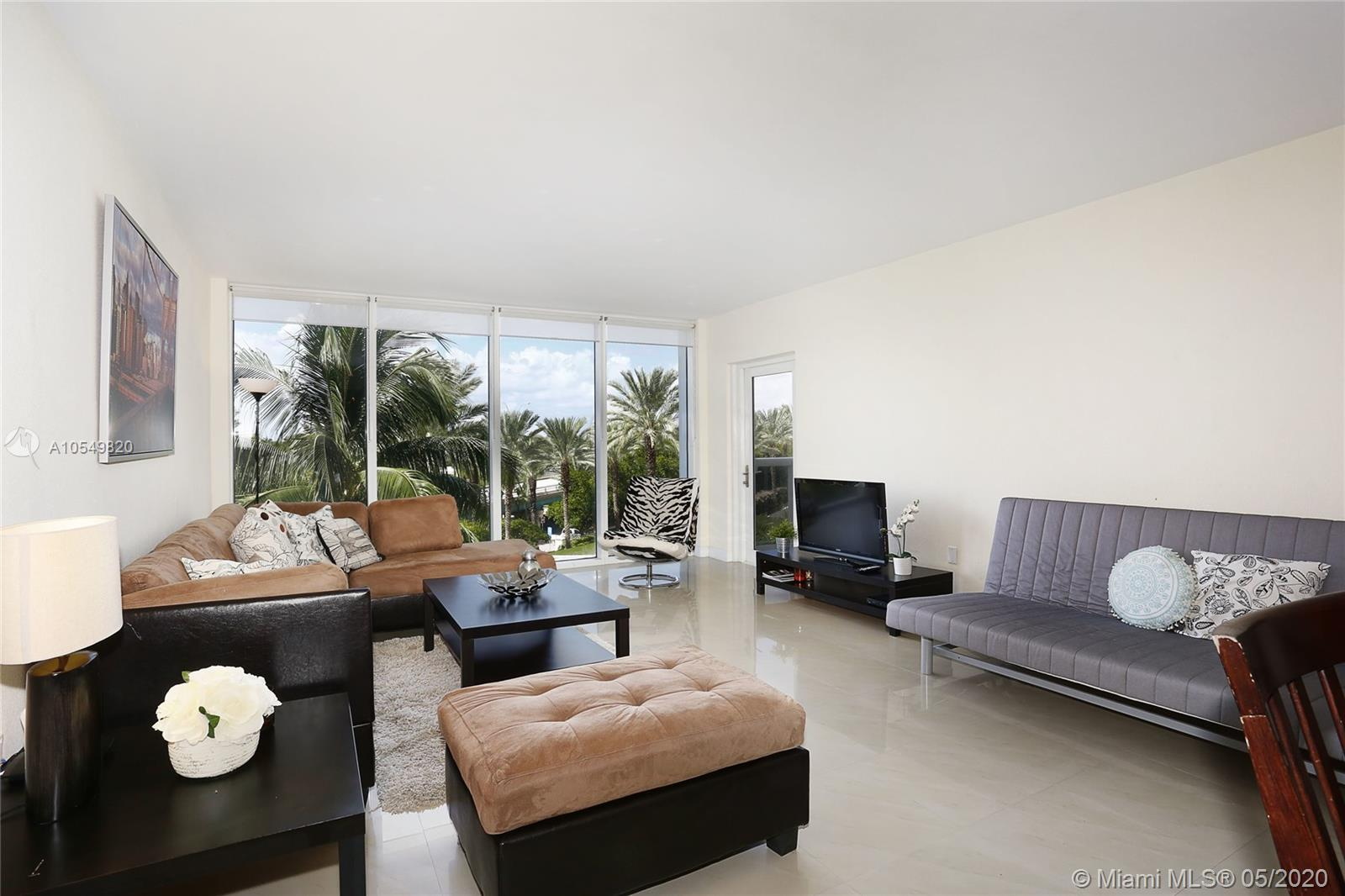 10275 Collins Ave #324 photo04