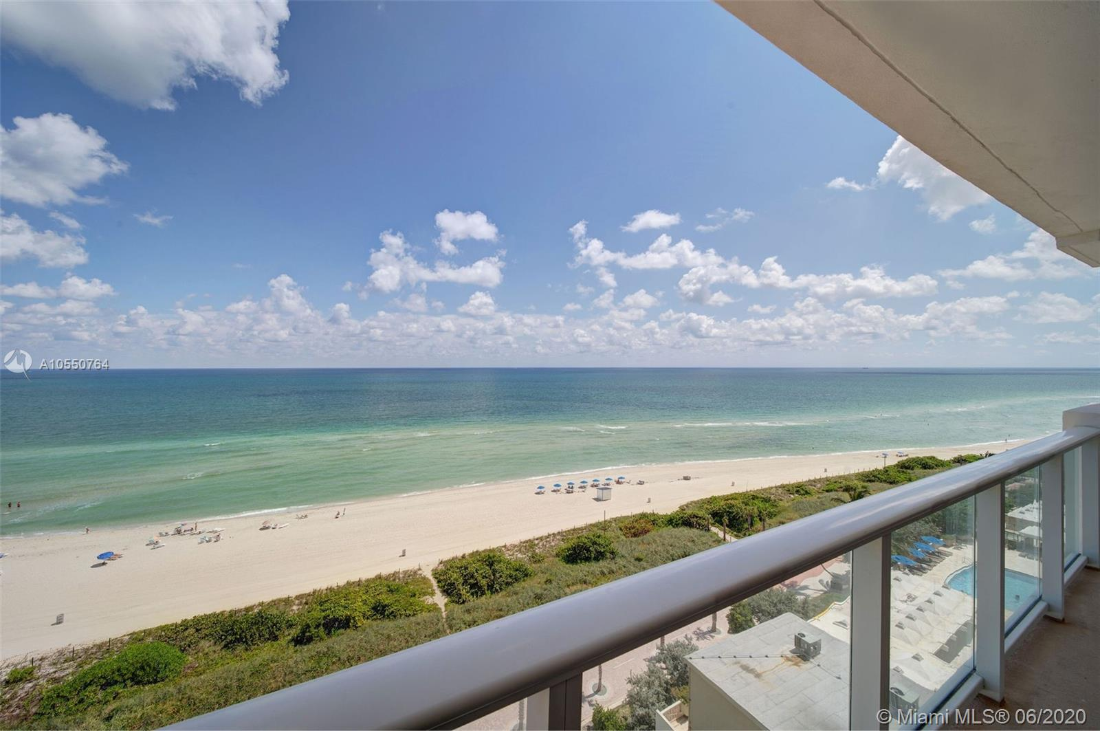 5601 Collins Ave #1212 photo01