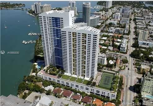 Waverly South Beach #1906 - 1330 West Ave #1906, Miami Beach, FL 33139