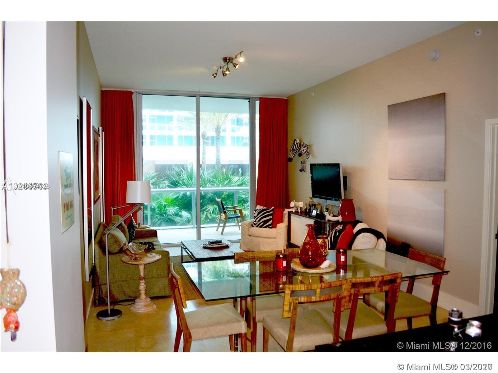 6799 Collins Ave #102 photo02