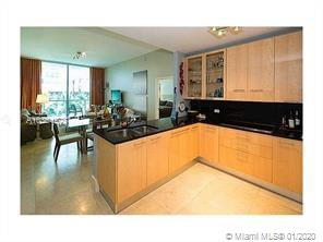 6799 Collins Ave #102 photo06