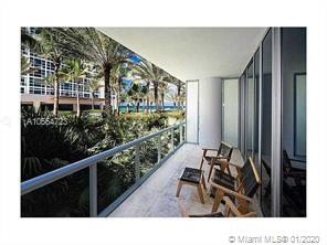 6799 Collins Ave #102 photo013