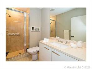 6799 Collins Ave #102 photo012