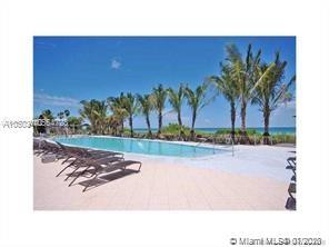 6799 Collins Ave #102 photo024
