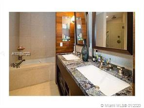 6799 Collins Ave #102 photo010
