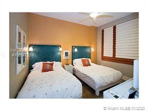 6799 Collins Ave #102 photo011