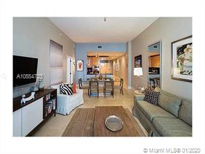 6799 Collins Ave #102 photo04
