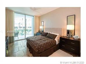 6799 Collins Ave #102 photo08
