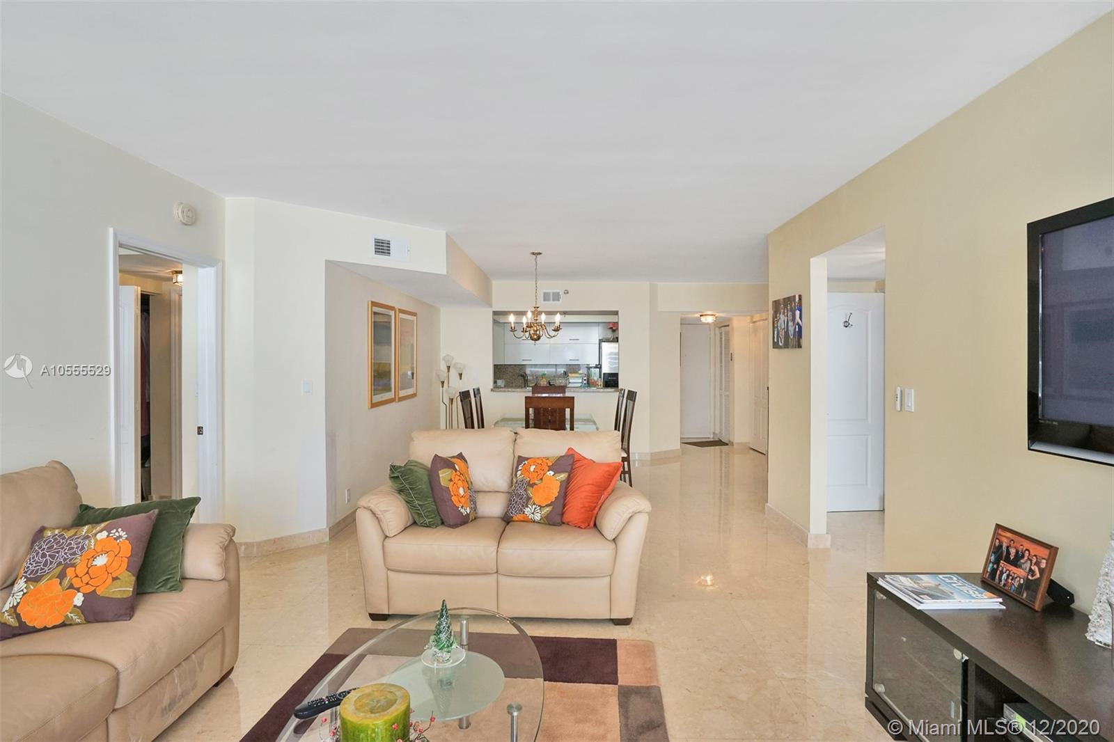 9455 Collins Ave #901 photo02