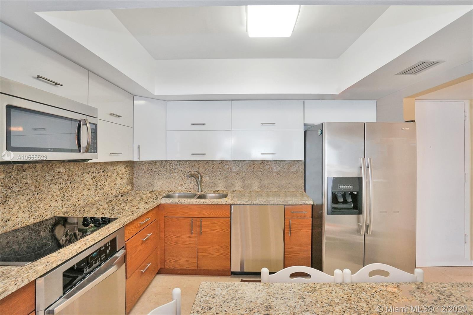 9455 Collins Ave #901 photo06
