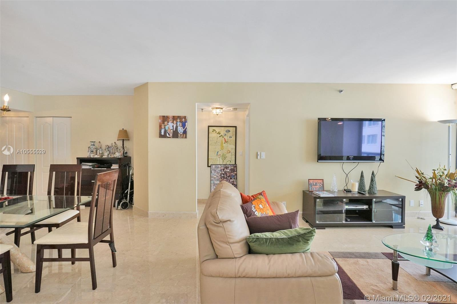 9455 Collins Ave #901 photo013