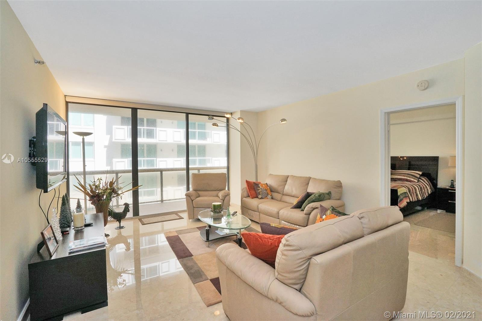 9455 Collins Ave #901 photo03