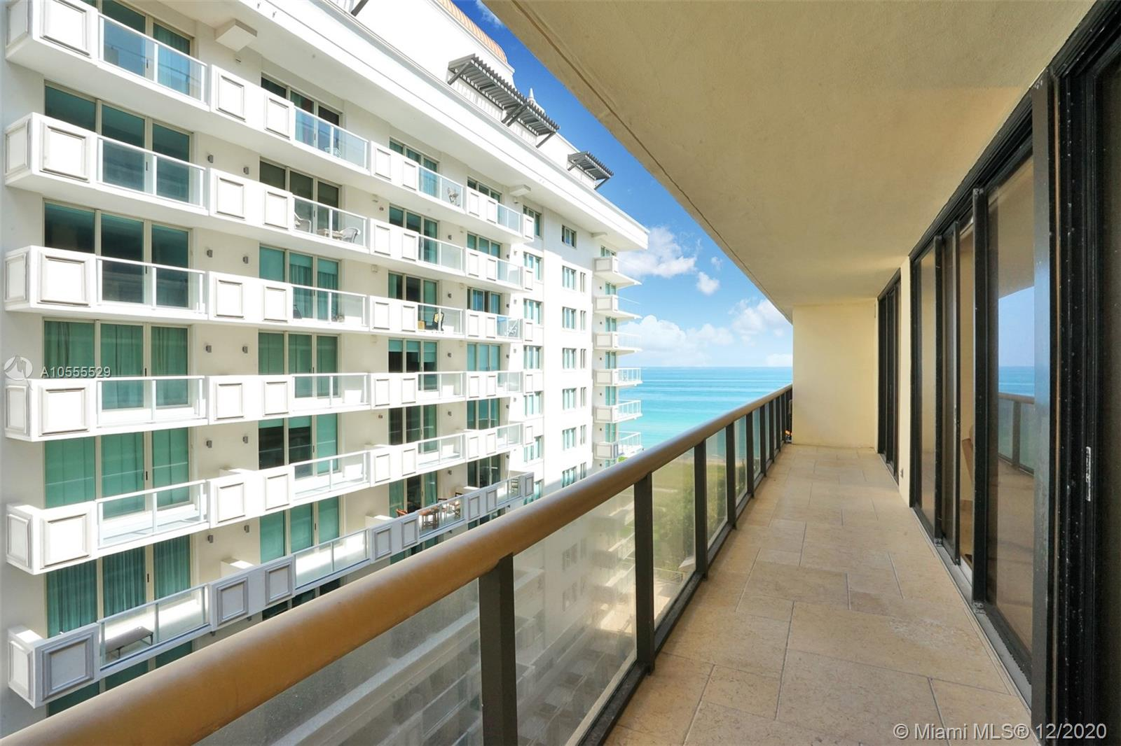9455 Collins Ave #901 photo020