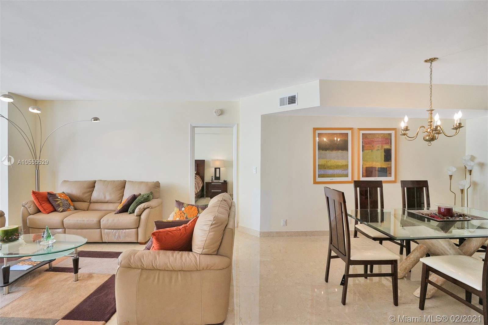 9455 Collins Ave #901 photo09