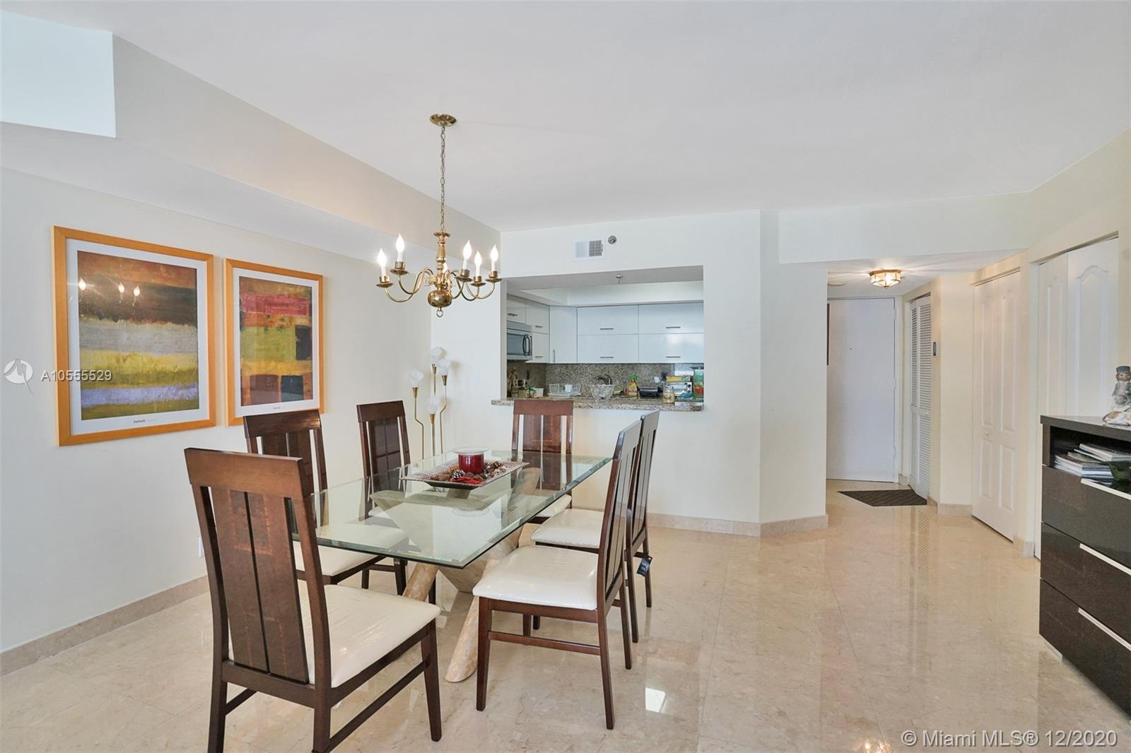 9455 Collins Ave #901 photo08