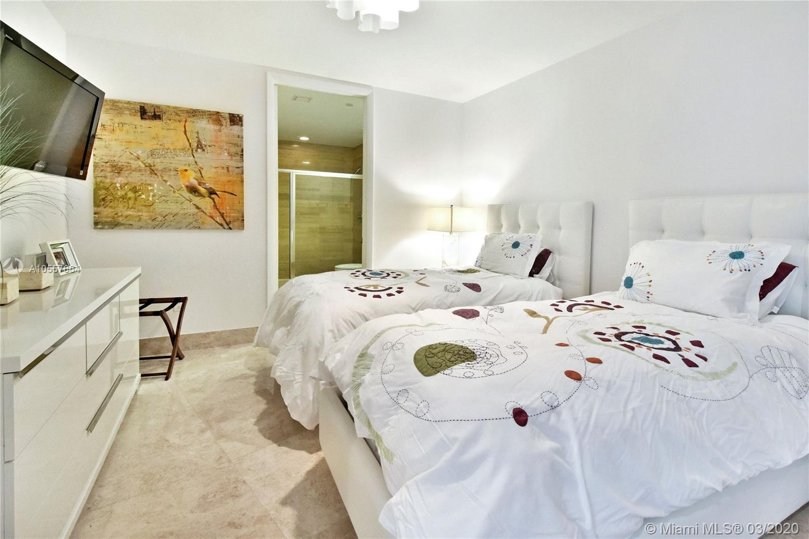 Property 15811 Collins Ave #1703 image 22