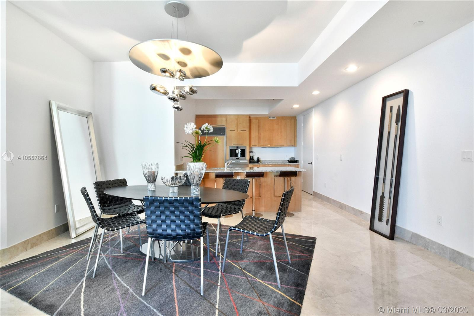 Property 15811 Collins Ave #1703 image 5