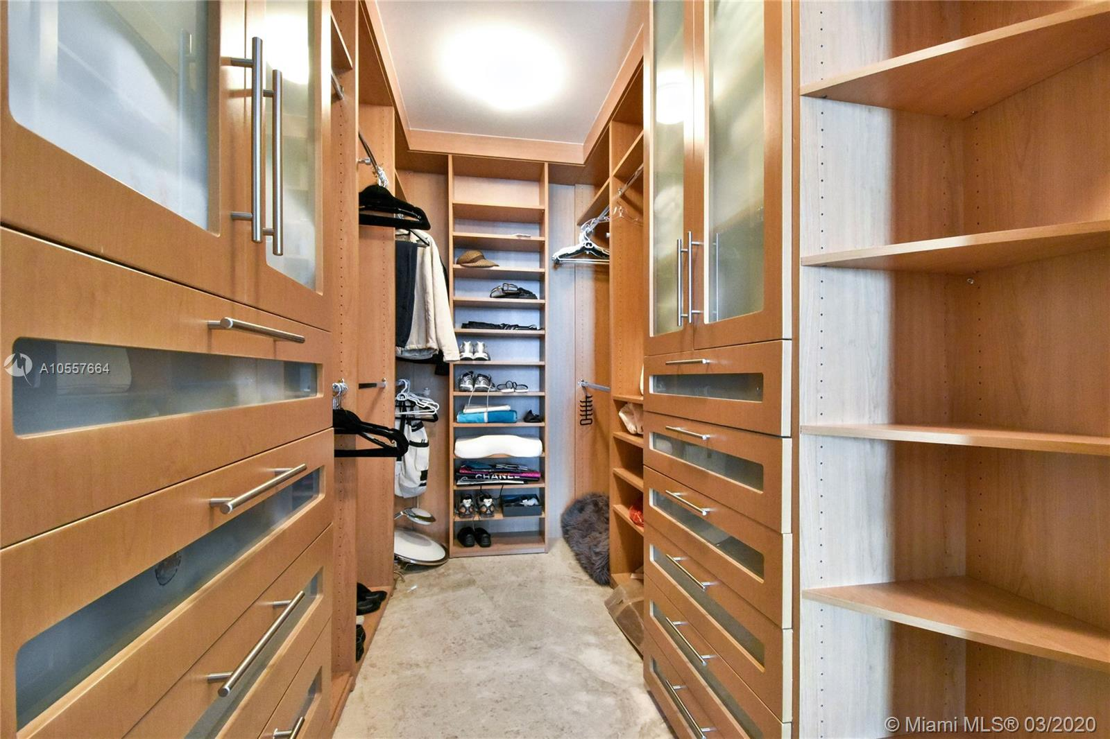 Property 15811 Collins Ave #1703 image 16