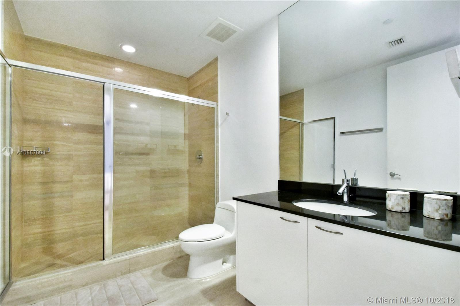 Property 15811 Collins Ave #1703 image 21