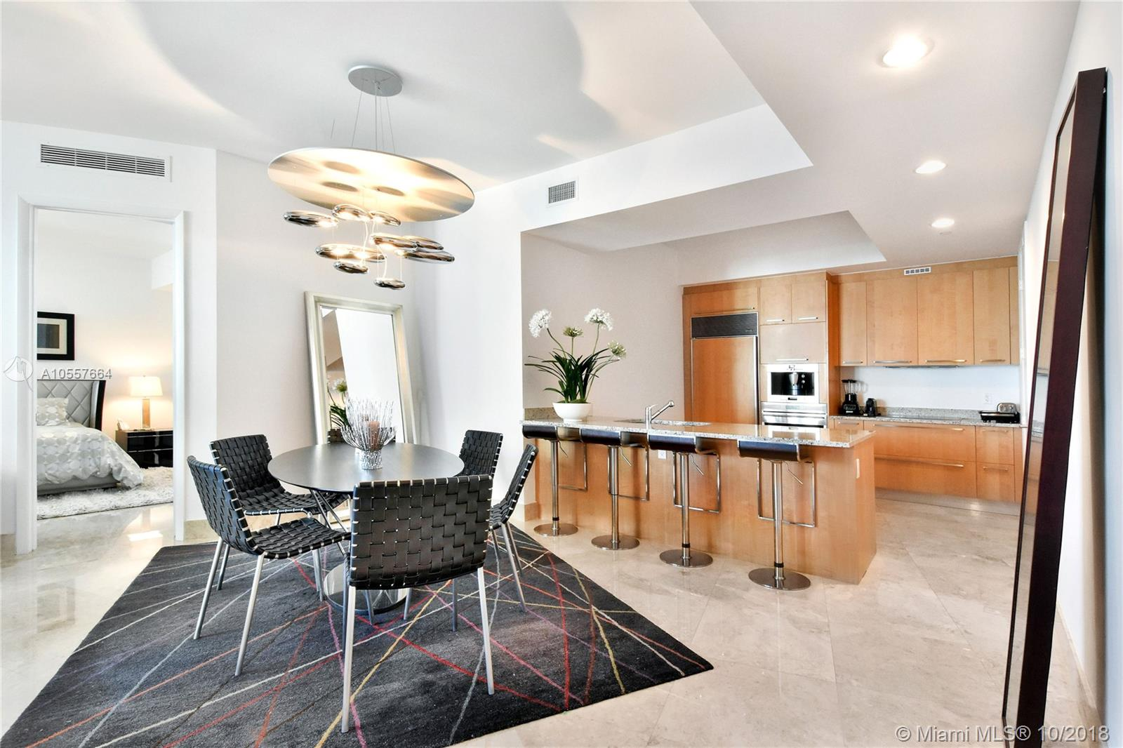 Property 15811 Collins Ave #1703 image 6