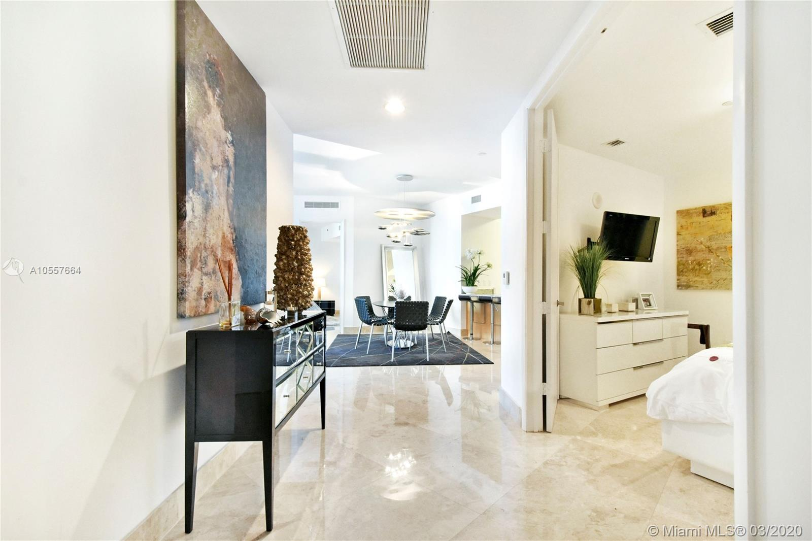 Property 15811 Collins Ave #1703 image 2