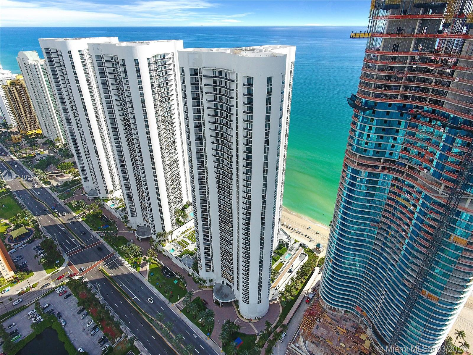 Property 15811 Collins Ave #1703 image 35