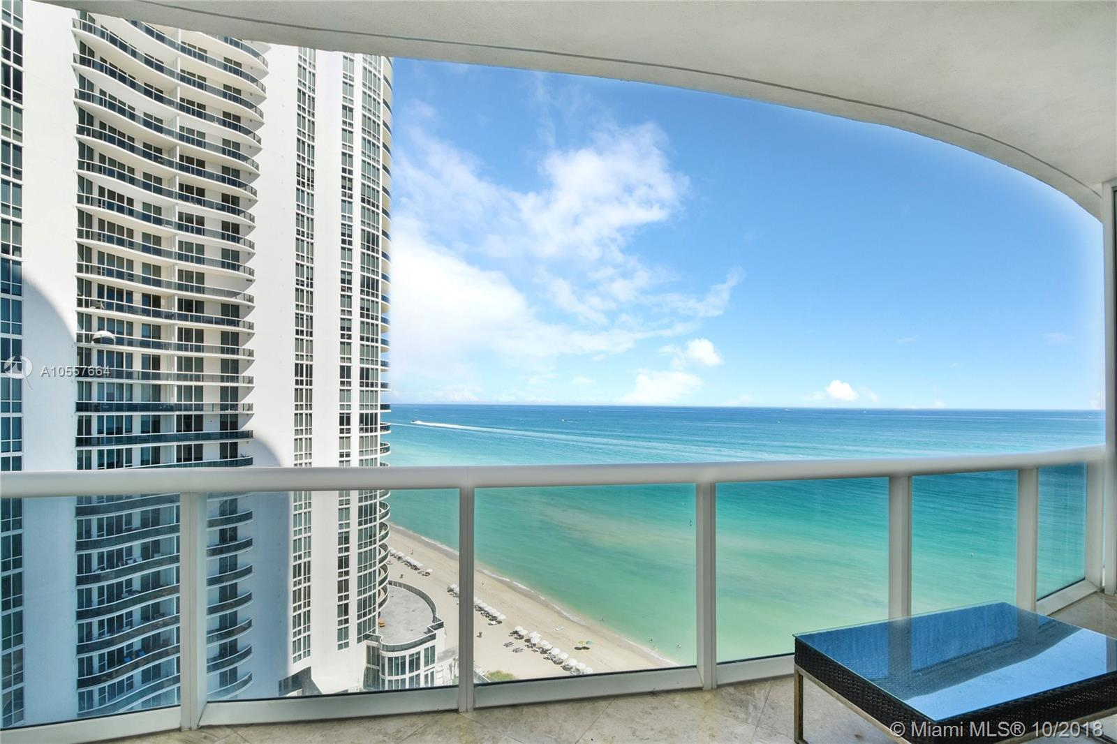 Property 15811 Collins Ave #1703 image 19
