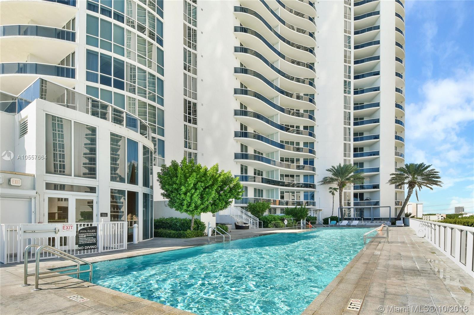 Property 15811 Collins Ave #1703 image 33