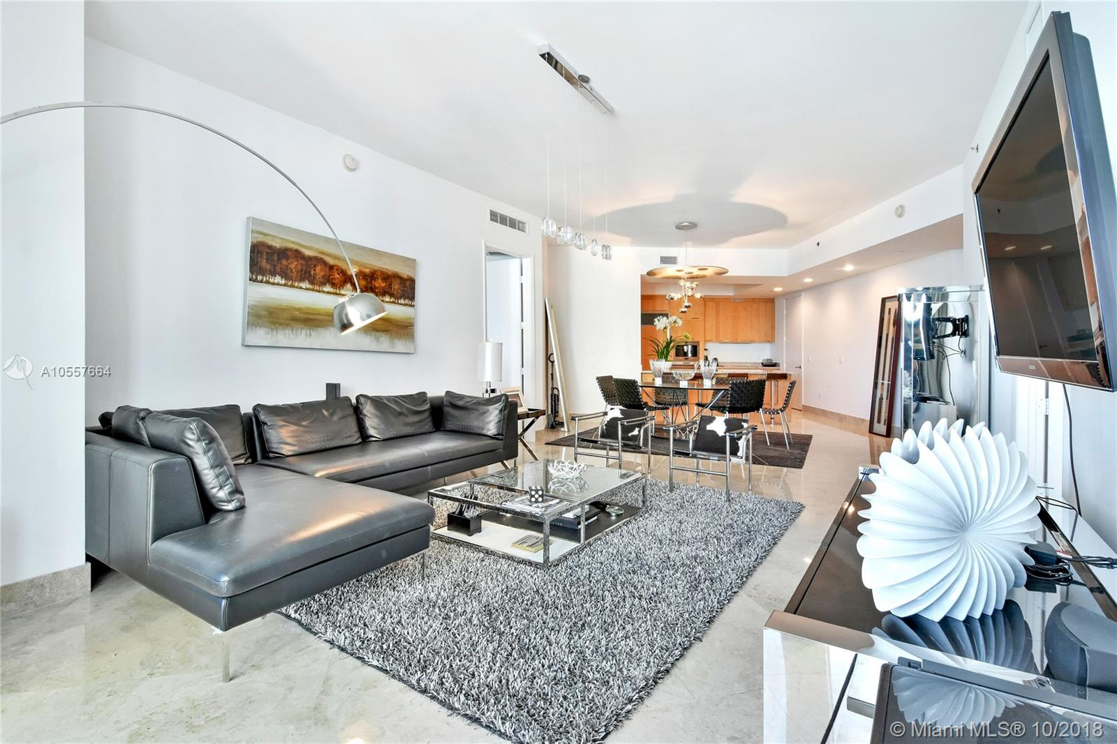 Property 15811 Collins Ave #1703 image 37