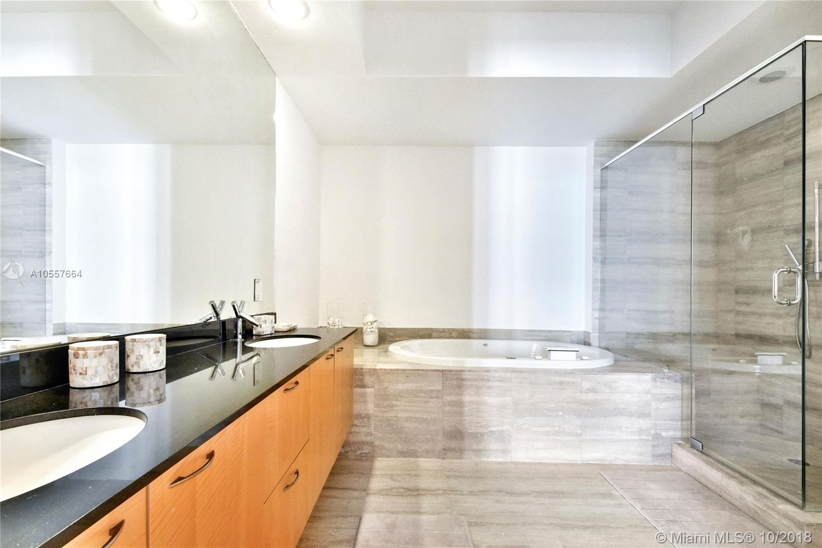 Property 15811 Collins Ave #1703 image 13