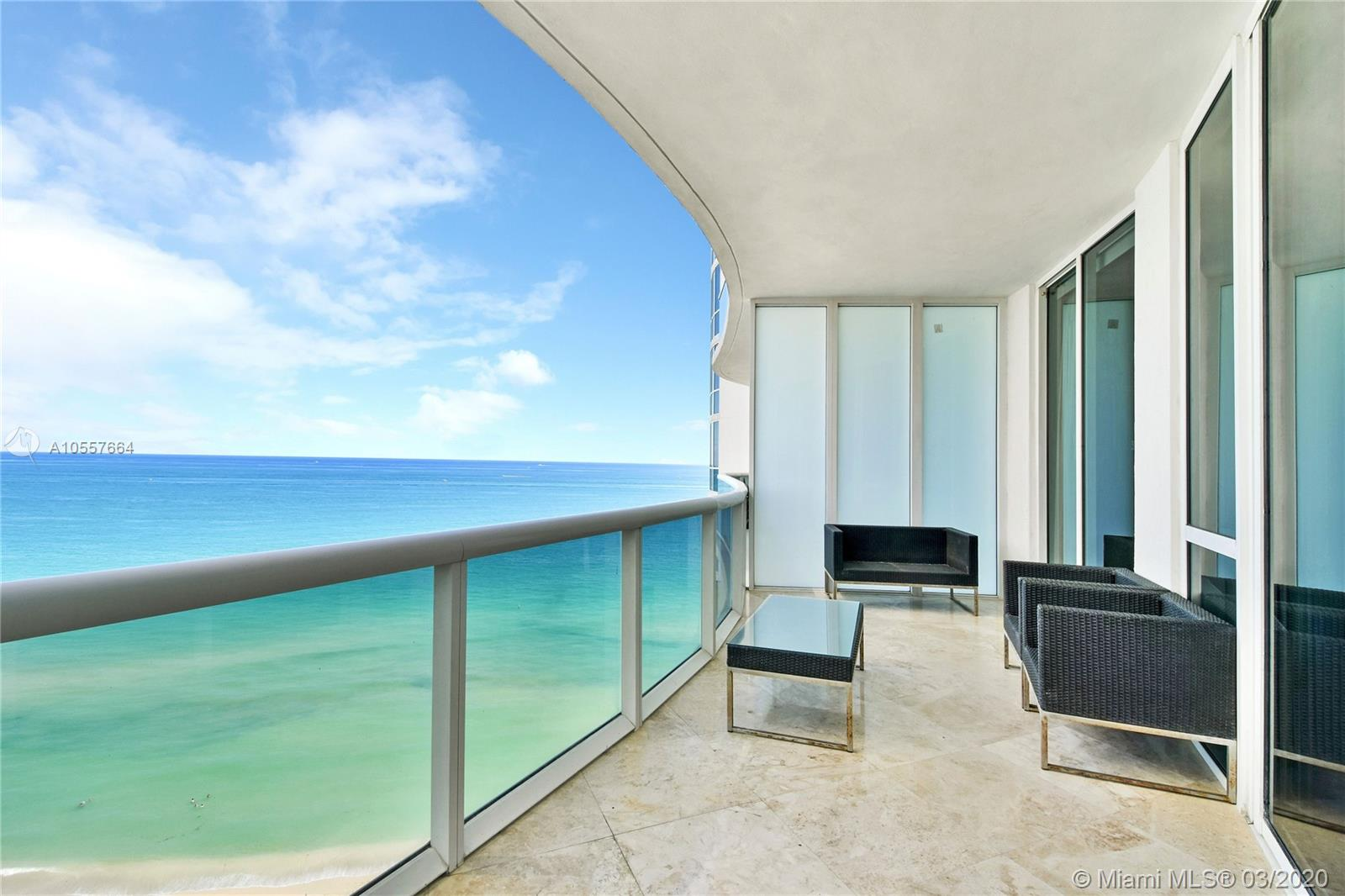 Property 15811 Collins Ave #1703 image 17