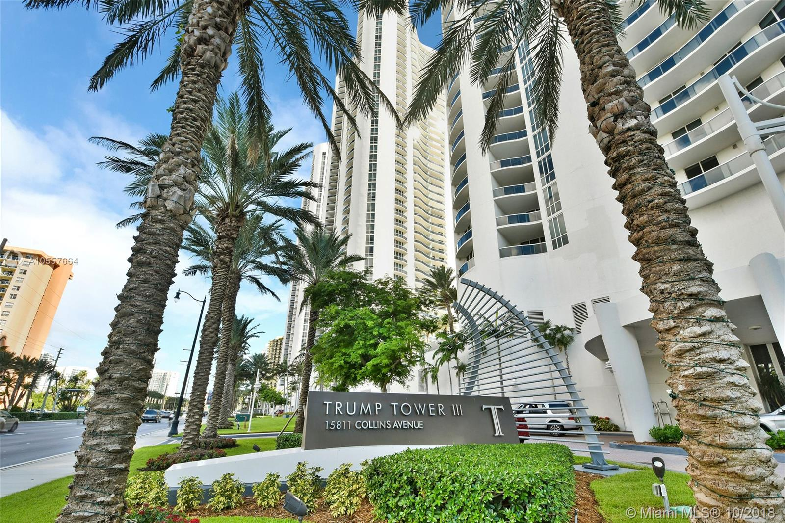 Property 15811 Collins Ave #1703 image 36