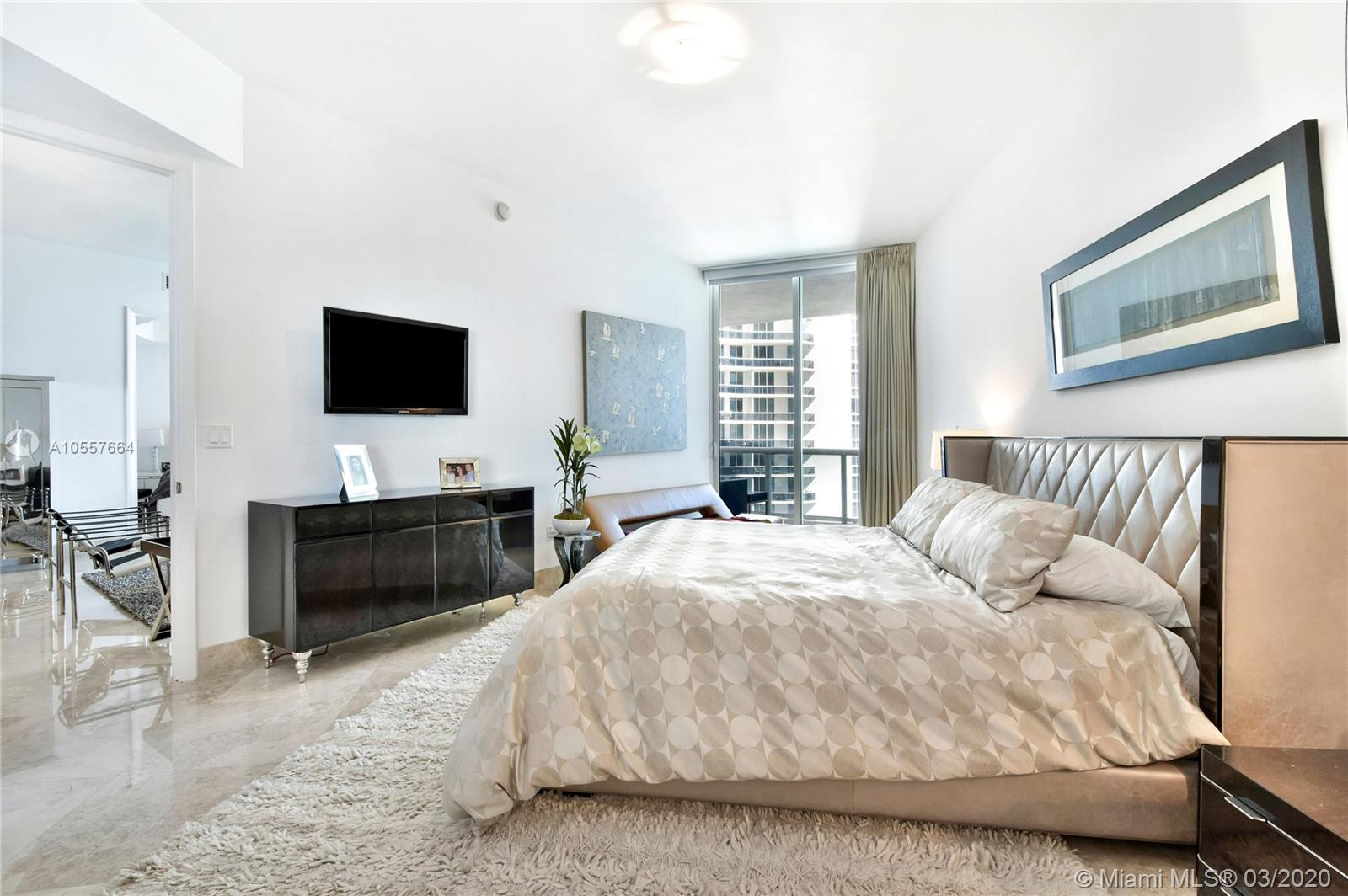 Property 15811 Collins Ave #1703 image 10