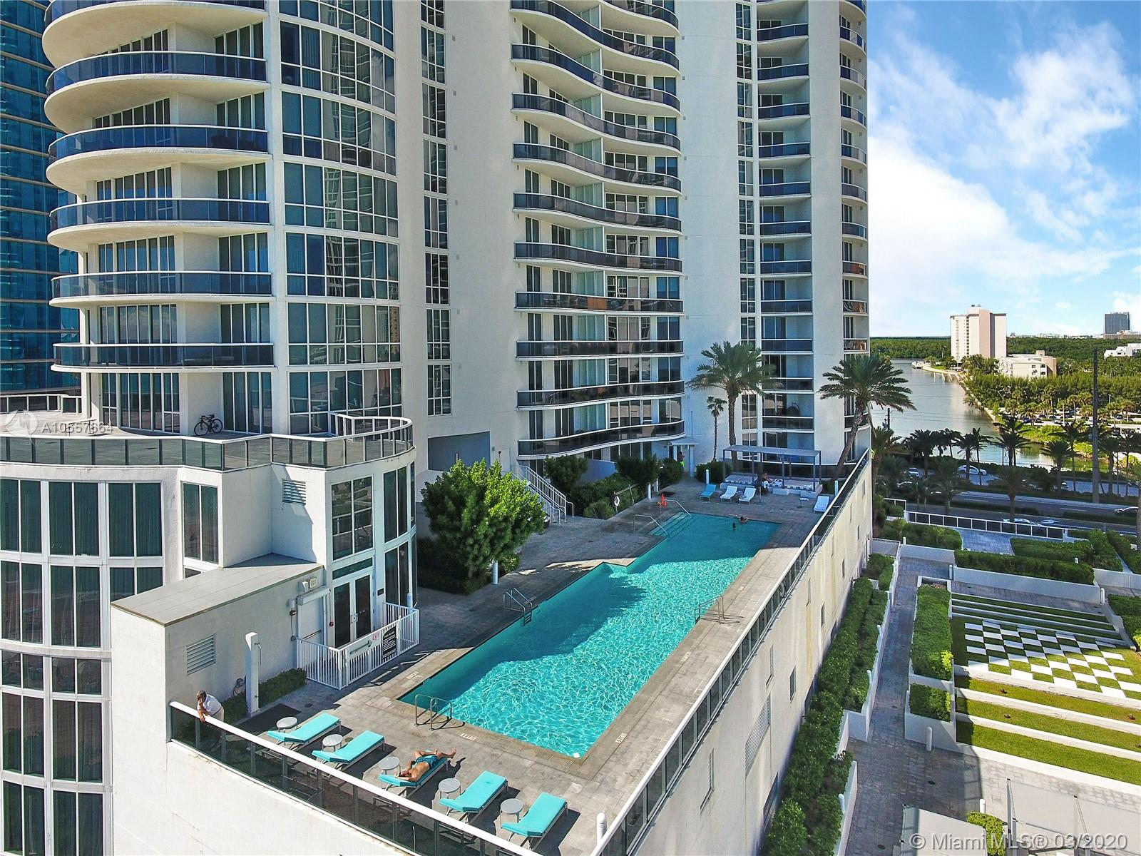 Property 15811 Collins Ave #1703 image 34